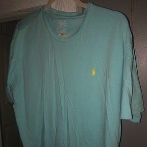 Polo T shirt- Men